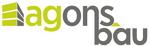 agons bau GmbH