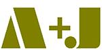 Asphalt + Isolierbau Weiden GmbH