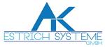 AK Estrichsysteme GmbH