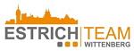 Estrich Team Wittenberg