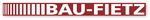 Bau Fietz + Partner GmbH
