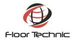 Floor Technic