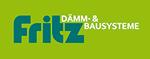 Fritz Baustoffe GmbH + Co KG