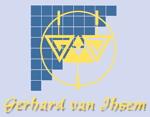 Gerhard van Ihsem Estrich-und Fliesenverlegung GmbH & Co KG