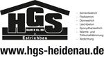HGS Heidenau GmbH & Co. KG