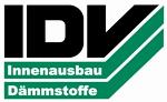 IDV Dämmstoff - Vertriebs GmbH