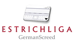 ESTRICHLIGA GermanScreed