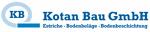 Kotan Bau GmbH