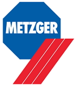 Metzger GmbH & Co KG