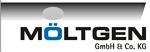 Möltgen GmbH & Co KG