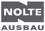 Nolte Ausbau GmbH