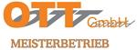 Ott GmbH Oberboden und Estrichbau