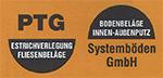 PTG  Systemböden GmbH