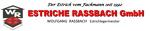 Estriche Raßbach GmbH