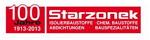 Paul Starzonek Baustoff-Fachhandel GmbH