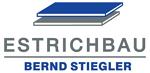 Estrichbau Bernd Stiegler GmbH & Co KG