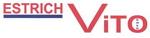 Estrich Vito GmbH