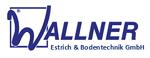 Wallner Estrich & Bodentechnik GmbH