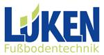Lüken Fußbodentechnik GmbH
