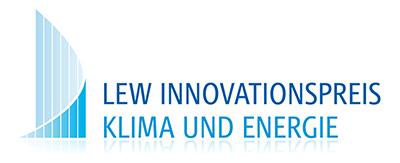 RenoScreed® erhält den LEW INNOVATIONS-SONDERPREIS 'KLIMA UND ENERGIE' 2013